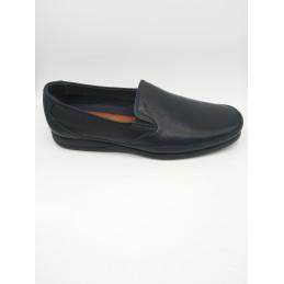 Himalaya. zapato caballero...