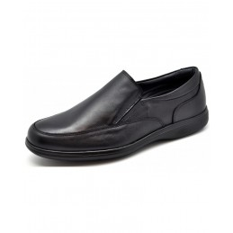 FLEXIMAX.4515 Zapato en...