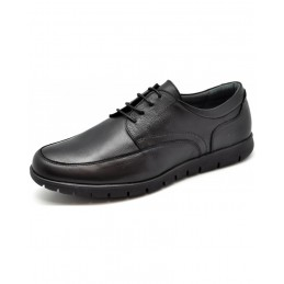 FLEXIMAX.4616 Zapato...