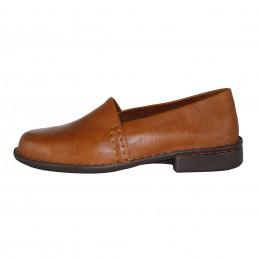 HIMALAYA: Zapato de...