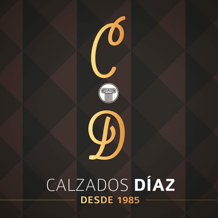 CALZADOS DIAZ (venta de todo tipo de calzado)
