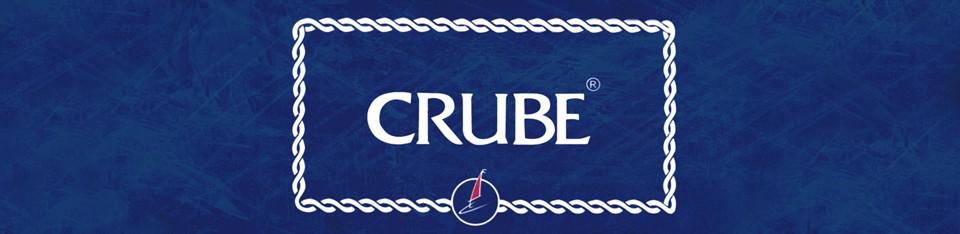 Crube